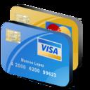получить займ на банковскую карту