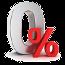 беспроцентный займ под 0 %