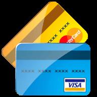 Беспроцентный займ на карту онлайн creditoros ru